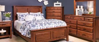 American Woodcraft Furniture Country View Woodworking