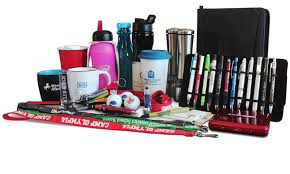 info torg promotional gifts gifts for business