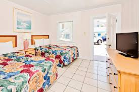 Comfort Inn On The Ocean Nags Head Outer Banks Nags Head Oceanfront Motel Dolphin Motel