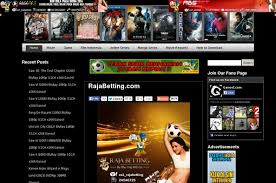 top 10 free movie websites 2017 for pc to watch online