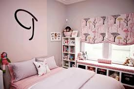 Dark Pink Bedroom - tiny bedrooms for adults cozy white sectional sofa brown wooden