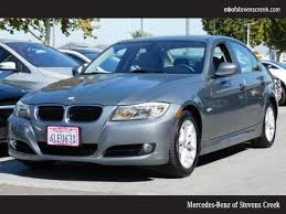 v6 bmw 3 series used 2010 bmw 3 series for sale pricing features edmunds