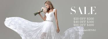 princessgorgeousweddingdress bridesmaid gowns well suited for fat