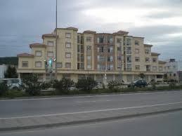 location bureau appartement appartement à usage bureau tout neuf l location bureau