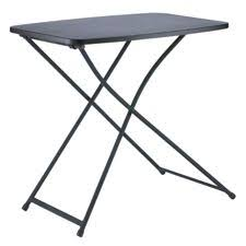Folding Table Canadian Tire Cosco Resin Activity Table Canadian Tire