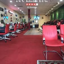 ivy nail spa 45 photos u0026 23 reviews hair removal 324 quaker