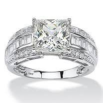 cubic zirconia white gold engagement rings engagement rings silver engagement rings cubic zirconia