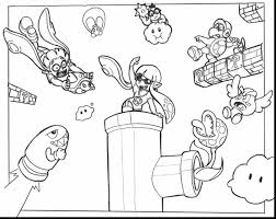 detailed coloring pages free printable abstract coloring pages for