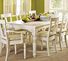 Cream Wooden Dining Room Chairs Cream Modern Dining Room Chair - Cream dining room sets