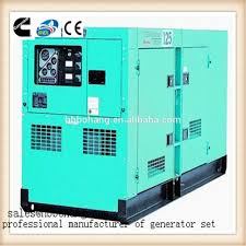 china diesel generator set 50 kva china diesel generator set 50