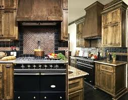 copper kitchen backsplash ideas copper tiles for kitchen backsplash copper kitchen tiles copper