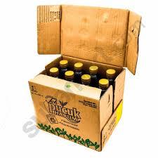 Teh Pucuk Harum Di Alfamart teh pucuk dus joseph beuys the pack das rudel 1969 artsy terjual