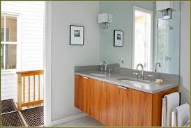 best 25 blue vanity ideas on pinterest blue bathroom interior wooden wall mounted bathroom cabinets