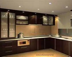 kitchen interiors designs interior design of kitchen room in india images rbservis