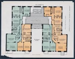 new york apartment floor plans welcome to front porch llc floorplans