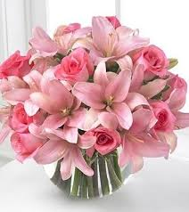 Pink Lily Flower The 25 Best Pink Lily Ideas On Pinterest Lily Boutique