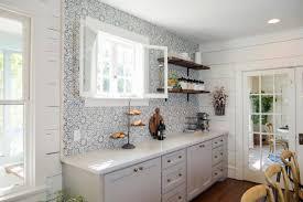 kitchen ideas for the kitchen design kitchen showrooms galley