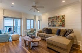 Knoxville Spring Home Design And Remodeling Show 5128 Windswept Villa Akers Ellis Real Estate U0026 Rentals