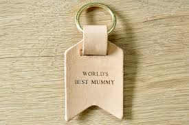 good gifts for moms gifts for mum gift for mother gift from son gift for moms gift mom