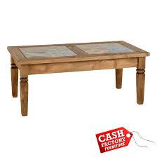 tile top coffee table salvador tile top coffee table cash factory furniture