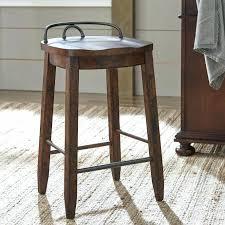 4 legged bar stools 4 bar stools bar stool with backrest four legged bar stools uk