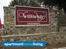 Two Bedroom Apartments In Atlanta Cheap 2 Bedroom Atlanta Apartments For Rent From 400 Atlanta Ga