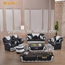 canape turque turc conception salon leathergroup canapé de meubles de canapé