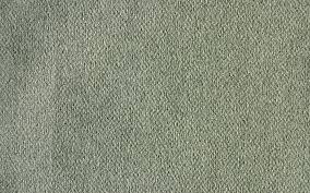 textures wood texture plain paper textureds walldevil