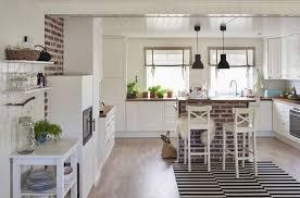 ilea cuisine 45 cuisines ikea parfaitement bien conçues des idées