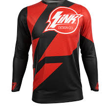 personalized motocross gear canvas mx archives rival ink design co custom motocross graphics