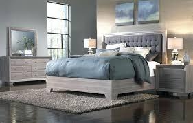 city furniture bedroom set u2013 apartmany anton