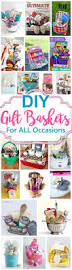 best 25 cute gift ideas ideas on pinterest cute gifts diy