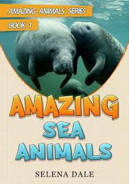 cheap amazing videos animals find amazing videos animals deals on