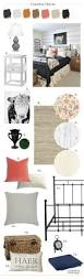 25 best cow print fabric ideas on pinterest cow wallpaper cow