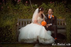 uk wedding registry wedding photographer in london raphael carpenter photography