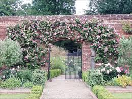 rose gazebos