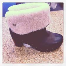 ugg s roni shoes 17 best uggs usa images on ugg slippers uggs and ugg