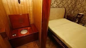 toilettensprüche gesammelt die besten toilettensprüche