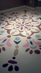 46 best olleyfin floor painting ideas images on pinterest