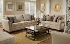 sofa loveseat sofa beautiful sofa and love seat dumont 85 velvet
