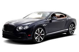 bentley coupe 2017 2017 bentley continental gt v8 s coupe
