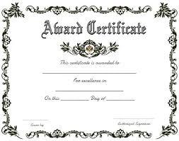 stock certificate template word 40 free stock certificate