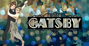The Great Gatsby Images The Great Gatsby At Lincoln Center Fort Collins