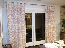 Geometric Curtain Fabric Uk Drop Dead Gorgeous Geometric Shape Curtain Panels Panel Curtains
