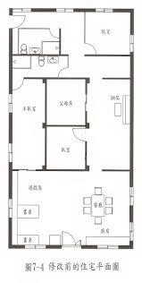 liu fa the feng shui architect u0027s blog