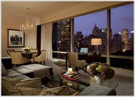 What Hotel Chains Have 2 Bedroom Suites 2 Bedroom Suite Hotel Nyc Education Photography Com