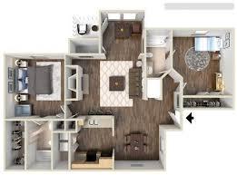Home Floor Plans Richmond Va Birchwood At Boulders Apartments Richmond Va Apartment Finder