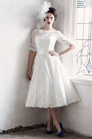 plus size wedding dresses with sleeves tea length plus size wedding dresses with sleeves tea length