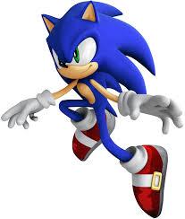 sonic hedgehog google search game room decor pinterest