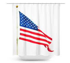Political Science Shower Curtains Political Science Fabric The Bathroom Blog Politics In The Bathroom Gift Guide The